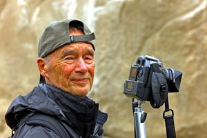 Fotoreisen digitalfotoshows for Dieter hoffmann